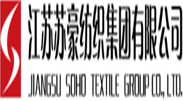 江苏苏豪纺织