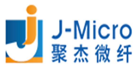 江苏聚杰微纤科技集团股份有限公司